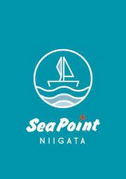 Sea Point NIIGATA シーポイント ニイガタ|新潟関屋浜の海水浴場・海の家