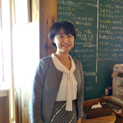 http://seapoint.info/wp-content/uploads/2020/01/tomoko.jpg