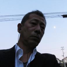 http://seapoint.info/wp-content/uploads/2020/02/akira.jpg