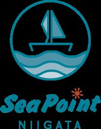 Sea Point NIIGATA