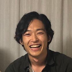 店長 浅井 大輔