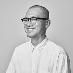https://seapoint.info/wp-content/uploads/2020/01/eiichi.jpg
